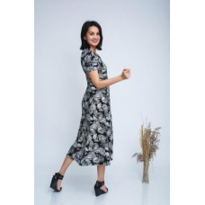 1055 Платье Santory Life