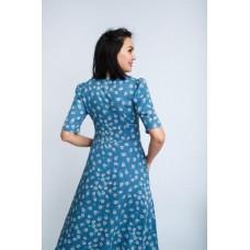1064 Платье Santory Life