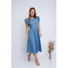 1074 Платье Santory Life