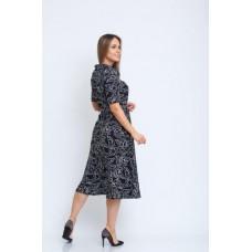 1078 Платье Santory Life