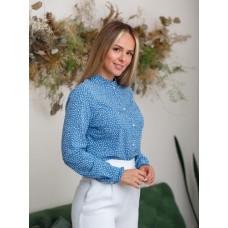 2013 Блуза Santory Life